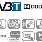 enregistreur électronique TOP 5 image 4 produit