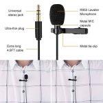 enregistreur microphone TOP 14 image 2 produit