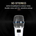 enregistreur microphone TOP 5 image 2 produit