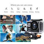 enregistreur numérique en ligne TOP 10 image 4 produit