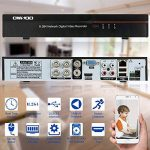 enregistreur numérique en ligne TOP 13 image 1 produit