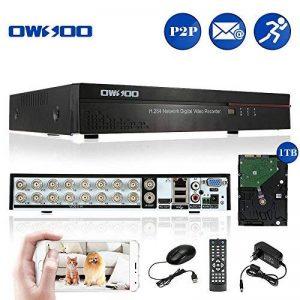 enregistreur numérique en ligne TOP 14 image 0 produit