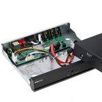 enregistreur numérique en ligne TOP 5 image 2 produit