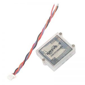 enregistreur numérique prix TOP 12 image 0 produit