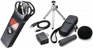 enregistreur numérique prix TOP 5 image 0 produit