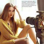 enregistreur numérique prix TOP 7 image 4 produit
