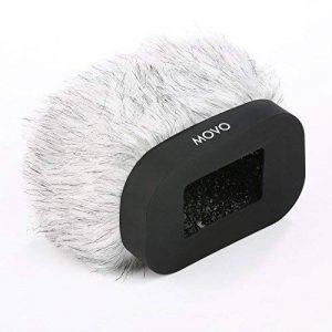 enregistreur numérique professionnel portable TOP 4 image 0 produit