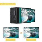 enregistreur numérique professionnel portable TOP 7 image 1 produit
