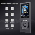 enregistreur numérique professionnel portable TOP 9 image 1 produit