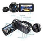 enregistreur numérique professionnel TOP 12 image 2 produit