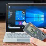 enregistreur numérique usb TOP 13 image 2 produit