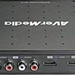 enregistreur numérique usb TOP 6 image 2 produit