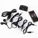 Enregistreur Numérique Vocal Voix Dictaphone 8 GB Go USB MP3 de la marque Vicloon image 2 produit