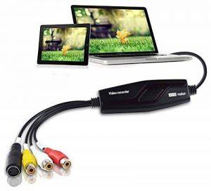enregistreur pc audio TOP 12 image 0 produit