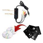 enregistreur pc audio TOP 7 image 4 produit