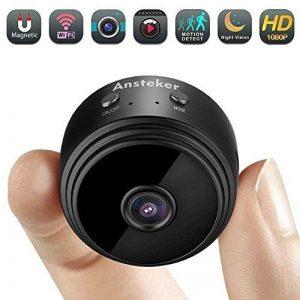 enregistreur vidéo TOP 14 image 0 produit