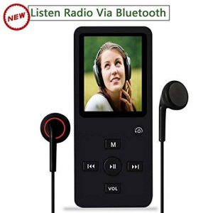 enregistreur vocal bluetooth TOP 11 image 0 produit