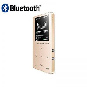 enregistreur vocal bluetooth TOP 3 image 0 produit