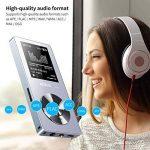 enregistreur vocal haute qualité TOP 3 image 1 produit