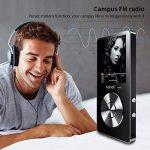enregistreur vocal haute qualité TOP 4 image 3 produit