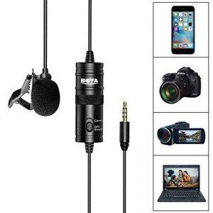 enregistreur vocal smartphone TOP 10 image 0 produit