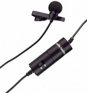 enregistreur vocal téléphone portable TOP 0 image 0 produit