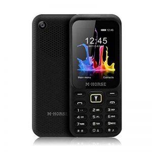 enregistreur vocal téléphone portable TOP 9 image 0 produit