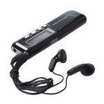 enregistreur vocal téléphone TOP 1 image 4 produit