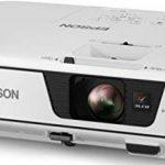 Epson Eb 3LCD Vidéoprojecteur de la marque Epson image 2 produit