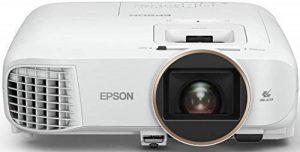 Epson EH-TW5650 de la marque Epson image 0 produit