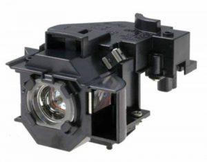 Epson ELPLP44 Lampe de rechange pour projecteur de la marque Epson image 0 produit