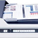 Epson GT 1500 Scanner à plat Legal 1200 ppp x 2400 ppp Chargeur automatique de documents ( 40 feuilles ) Hi-Speed USB de la marque Epson image 2 produit