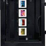 Epson Perfection Photo V370 Scanner à plat 4800 dpi, USB 2.0 Noir de la marque Epson image 4 produit