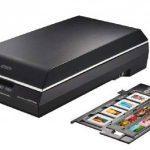 Epson Perfection V600 Photo Scanner à plat de la marque Epson image 3 produit