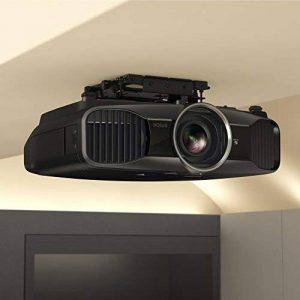 Epson Support plafond ELP-MB30 pour Projecteurs Home cinema de la marque Epson image 0 produit