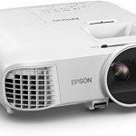EPSON VPR EH-TW5400 de la marque Epson image 3 produit
