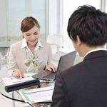 Epson WorkForce DS-30 Scanner à plat de la marque Epson image 2 produit
