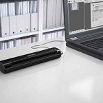 Epson WorkForce DS-30 Scanner à plat de la marque Epson image 3 produit
