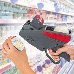 étiqueteuse alimentaire TOP 12 image 4 produit