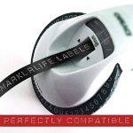 étiqueteuse dymo manuelle TOP 14 image 1 produit