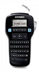 étiqueteuse électronique dymo TOP 6 image 0 produit