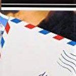 Exacompta Réf. 96115E - Album de Collection pour 200 Cartes Postales - 20 x 25,5 cm - Bleu de la marque Exacompta image 4 produit