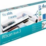 faire scanner dés diapositives TOP 0 image 1 produit