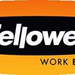 Fellowes 53141 Couverture Pré-encollées à Reliure Thermiques - Lot de 100 - Blanc de la marque Fellowes image 3 produit