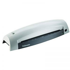 Fellowes Lunar A3 Plastifieuse de Documents - 80 Microns de la marque Fellowes image 0 produit
