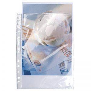 feuille a4 transparente TOP 6 image 0 produit