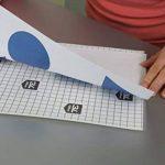 Feuilles de plastification à froid, simple face, 3L Kids 110981 de la marque 3L Kids image 1 produit