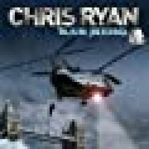 Flash Flood: Code Red by Chris Ryan (2006-07-06) de la marque Chris Ryan; image 0 produit