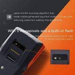 flash qr code TOP 8 image 3 produit