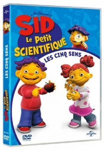 france scientifique TOP 8 image 0 produit